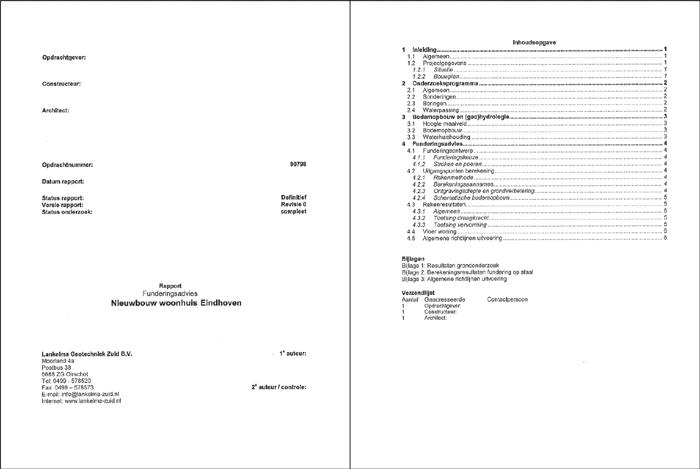 06b Funderingsadvies 201 copy