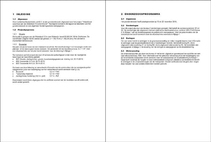 06b Funderingsadvies 202 copy