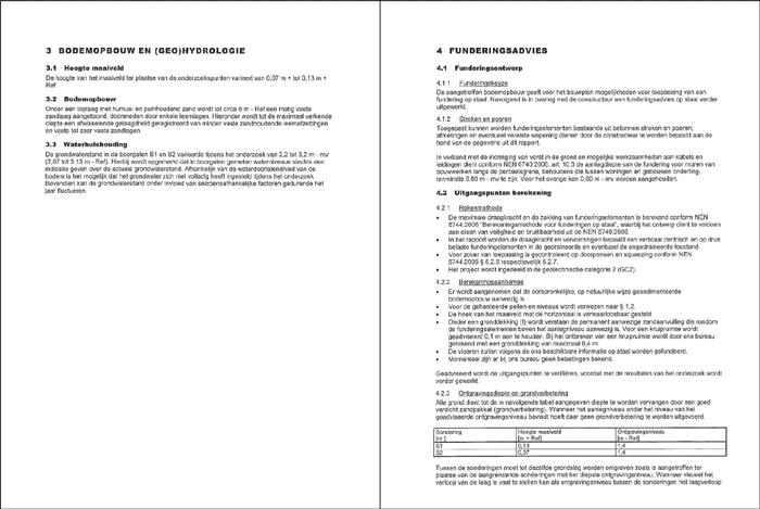 06b Funderingsadvies 203 copy