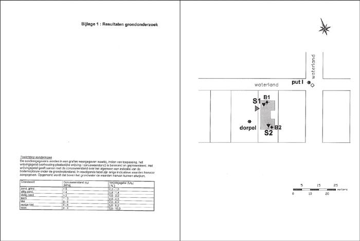 06b Funderingsadvies 205 copy