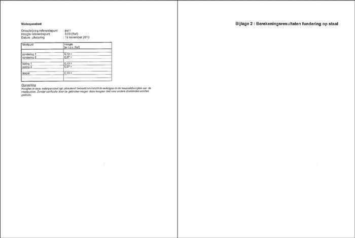 06b Funderingsadvies 208 copy