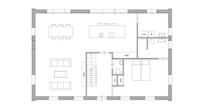 heeswijk-dinther-huis-1