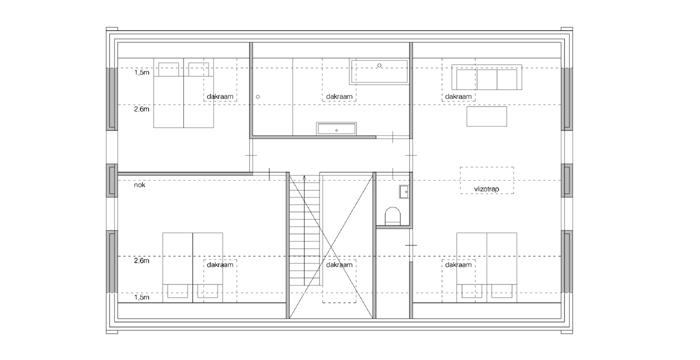 heeswijk-dinther-huis-2