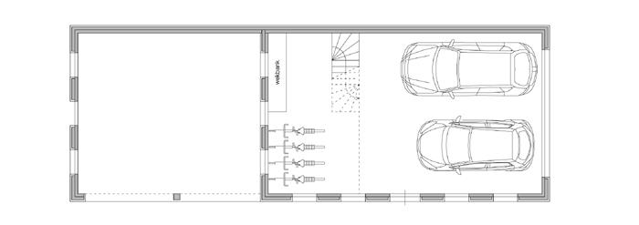 heeswijk-dinther-garage-1