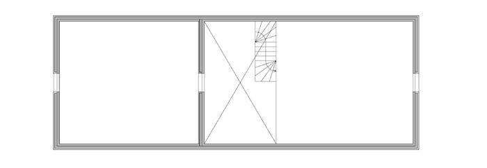 heeswijk-dinther-garage-2