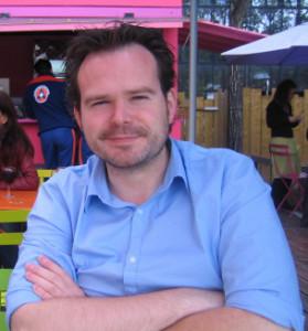 Marc Melissen