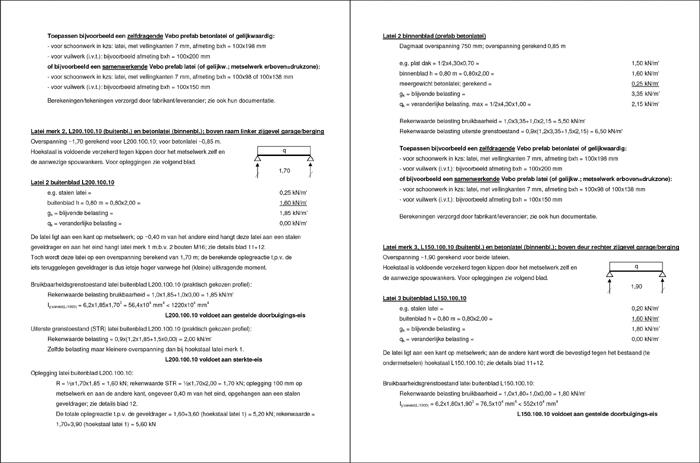 Statische berekening4 copy