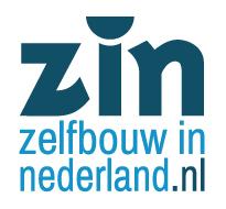 Zelfbouw in Nederland